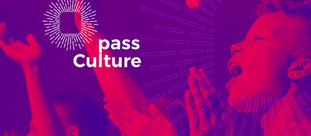 actualité Pass-culture
